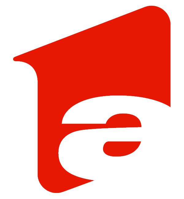 logo Antena 1