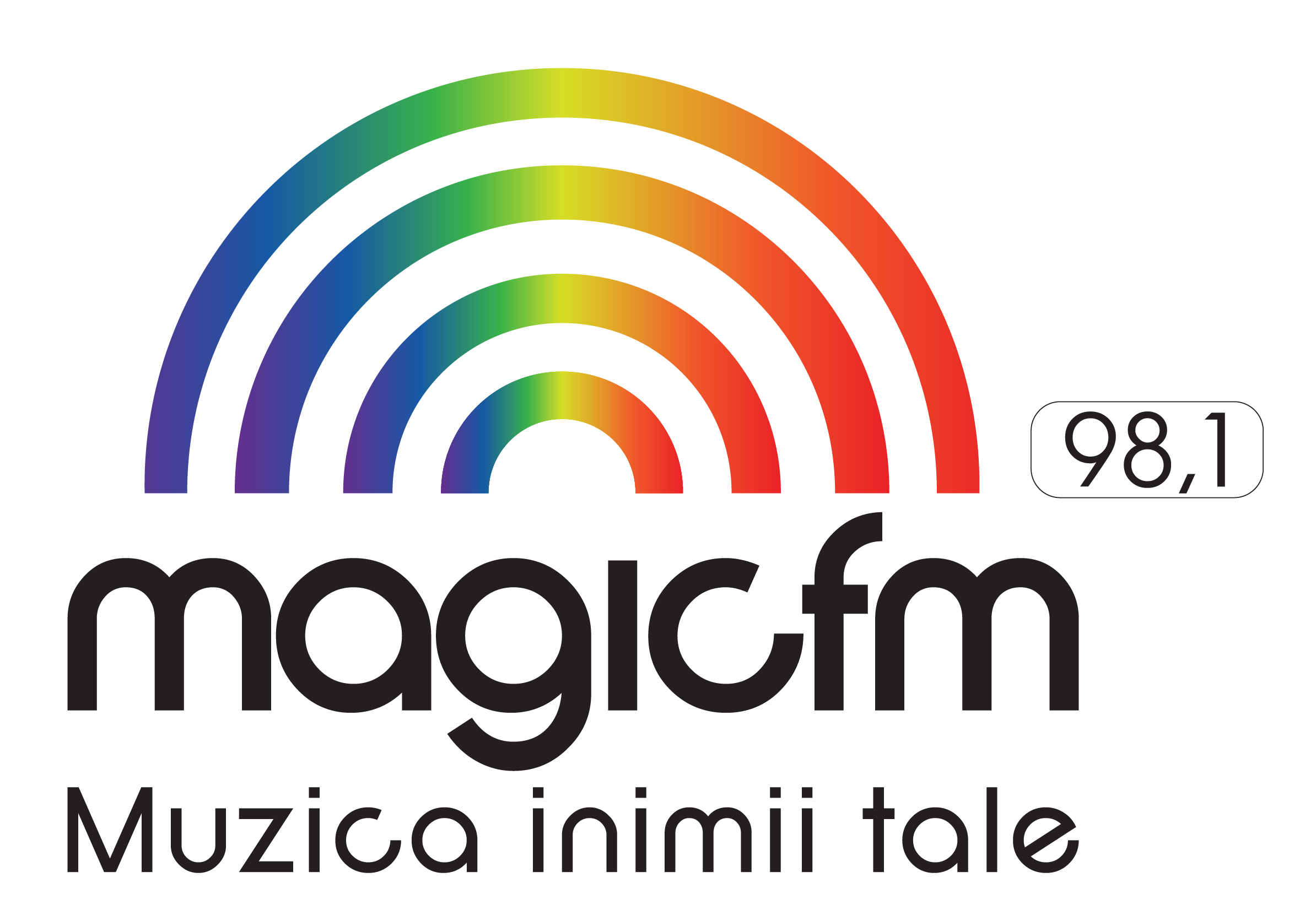 magic fm dating site Pirate fm dating and this prize could mean the magic kingdom awaits for you and your family pirate fm is responsible for delivery of the voucher only.