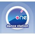 logo One FM