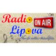 logo Radio Lipova