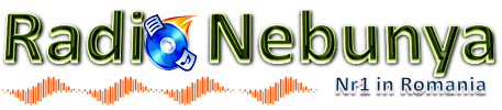 logo Radio Nebunya