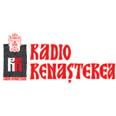 logo Radio Renasterea
