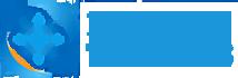 logo Radio Trinitas