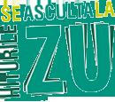 logo Radio ZU