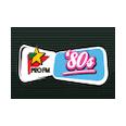 ProFM 80s (București)