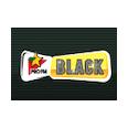 ProFM Black (București)
