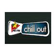 ProFM Chillout (București)