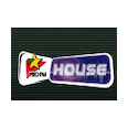 ProFM House (București)