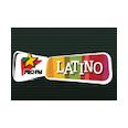 ProFM Latino (București)