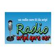 Radio Aripi Spre cer (București)