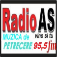 Radio AS petrecere
