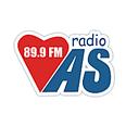 Radio AS (Suceava)