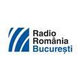 Radio Bucureşti FM