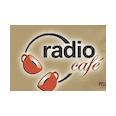 Radio Cafe (București)