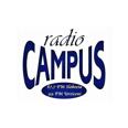 Radio Campus (Slobozia)