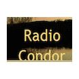Radio Condor (București)
