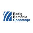 Radio Constanţa