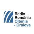 Radio Craiova
