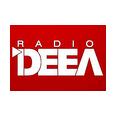 Radio Deea (București)