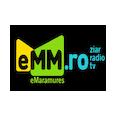 Radio eMaramures (Baia Mare)