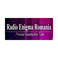 Radio Enigma (București)