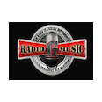 Radio GMusic (București)