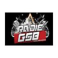 Radio GSB (București)