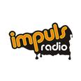 Radio Impuls (Cluj Napoca)