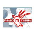 Radio Minisat