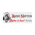 Radio Neptun (Constanta)