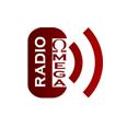 Radio Omega (Târgu Jiu)