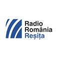 Radio Reşiţa