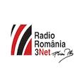 Radio România 3net (București)