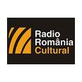 Radio România Cultural (București)