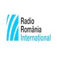Radio România International 1 (București)