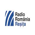 Radio Romania (Reșița)