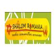 Radio Shalom Romania (București)