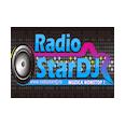 Radio Star Dj (București)