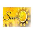Radio Sun FM (București)