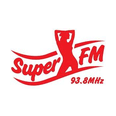 Radio Super FM (Brasov)