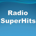 Radio SuperHits Romania