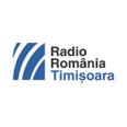 Radio Timişoara