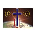 Radio Unison (Zalau)