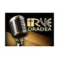 Radio Vocea Evangheliei (Oradea)