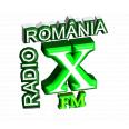 Radio X Fm Romania