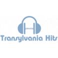Transylvania Hits