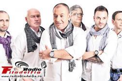 Radio Radio Filadelfia