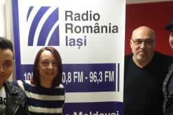 Radio Radio Iasi