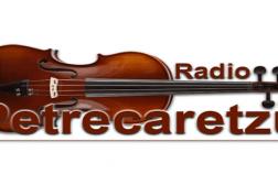 Radio Radio Petrecaretzu