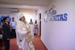 Radio Radio Trinitas